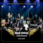 Mad Dogs Unchained