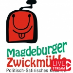 Magdeburger Zwickmühle - Livestreams