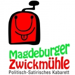 Magdeburger Zwickmühle