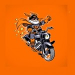 Roger Chapman & the Shortlist, Julian Sas - Incl. Magic Bike Rüdesheim