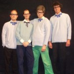 Magic Monday - die Kult-Zauber-Show