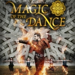 Magic of the Dance - Mit den Weltmeistern des Stepptanzes