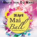 Mai Ball - Carls Showpalast