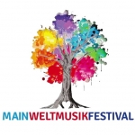 MainWeltmusik Festival - Open Air Konzert - Offenbach am Main