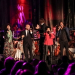 Bild: Mainzer Symphonic Rock Night