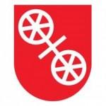 Mainzer Weihnachtscircus