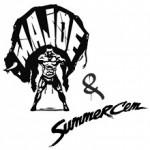 MAJOE & SUMMER CEM -