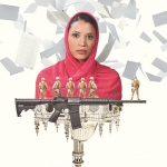 Malala - Theater Trier
