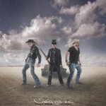 Mandowar - Country-Folk-Metal