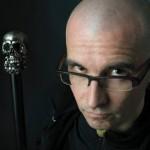 Dr. Mark Benecke - Vampire und Vampierleichen