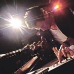 Martin Herzberg - Ein Bewegendes Klavierkonzert - Martin Herzberg - Live in Leipzig