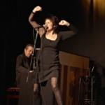 Martina Ottmann - Highlights