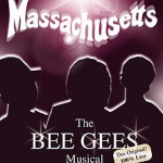 Massachusetts - Das Bee Gees Musical