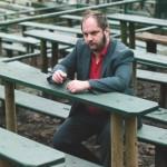 Matthias Egersdörfer - Vom Ding her