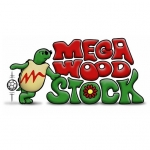 Megawoodstock - Handball Open-Air