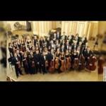 Meisterkonzerte Rheinfelden (Baden) - Großes Neujahrskonzert