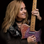 Bild: Melissa Etheridge