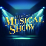 Mercator Musical Show