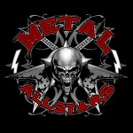 Metal Allstars