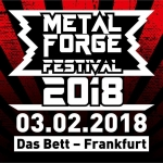 Metal Forge Festival