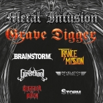 Metal Infusion Festival