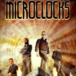 Bild: microClocks