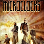 microClocks
