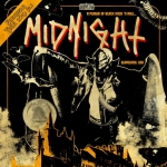Midnight - Metal Band