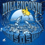 MILLENCOLIN - + Support: WOES