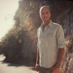 Milow - Lean Into Me Tour