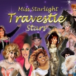 Miss Starlight - Travestie Show