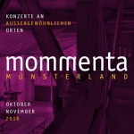 mommenta münsterland