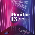 Monitor 13 - Bühne frei Musical Theater