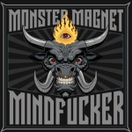 Bild: Monster Magnet