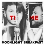 Moonlight Breakfast -