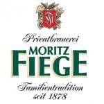 Moritz Fiege BrauKultTour