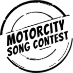 Motorcity Song Contest