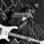 Bild: Motörblast - A tribute to Lemmy
