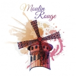 Moulin Rouge - Musikschule Mark Koll