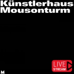 Mousonturm - Online Streams