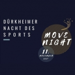 Move Night - Dürkheimer Nacht des Sports