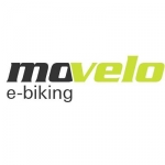 movelo - E-Bike Verleih