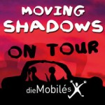 Moving Shadows