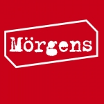 Mörgens Extras - Open Stages
