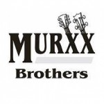 MurXX Brothers -