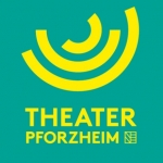 Musikalischer Brunch - Theater Pforzheim