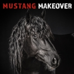 Mustang Makeover