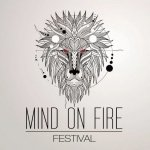 Bild: Mind on Fire Festival