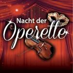 Nacht Der Operette - Ein Best of der Operette