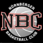 NBC - Nürnberger Basketball Club